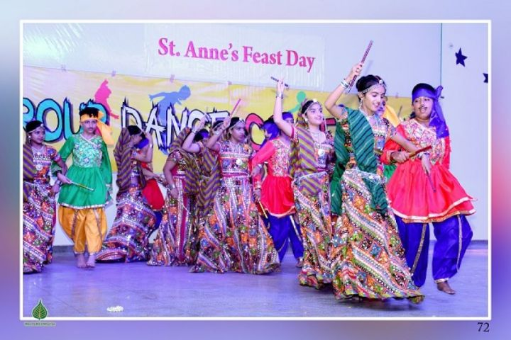 Feast Day Celebration_2019